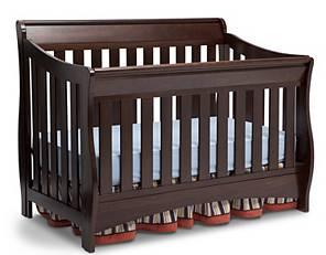 Baby Cribs »