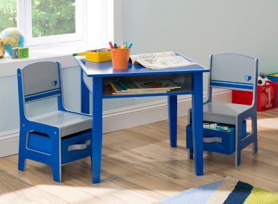 Kids Play Room Furniture Sofa Bed Playroom Raymour Flanigan Kids Study Playroom Kids Furniture Raymour Flanigan