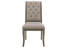 Prime Dining Chairs And Kitchen Chairs Raymour And Flanigan Bralicious Painted Fabric Chair Ideas Braliciousco