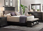Cambridge 4-pc. Queen Bedroom Set