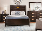 Sayani 4-pc. Queen Bedroom Set