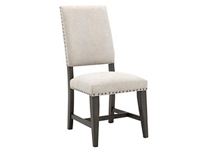 Dining Room Chairs & Arm Chairs