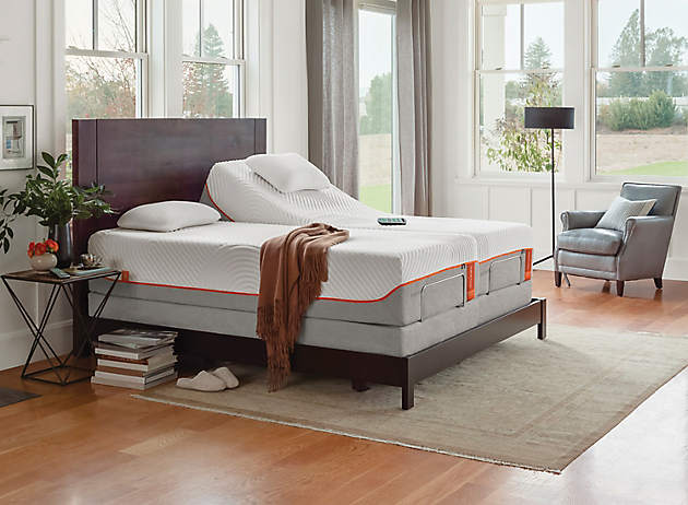 Does Raymour And Flanigan Sell Adjustable Beds : Sleep saves lives raymour and flanigan furniture design