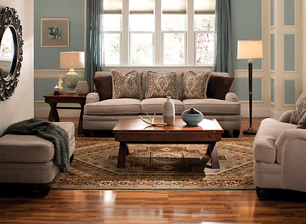 Living Room Decorating Ideas Teal And Brown teal and brown decorating ideas. stunning living room decorating