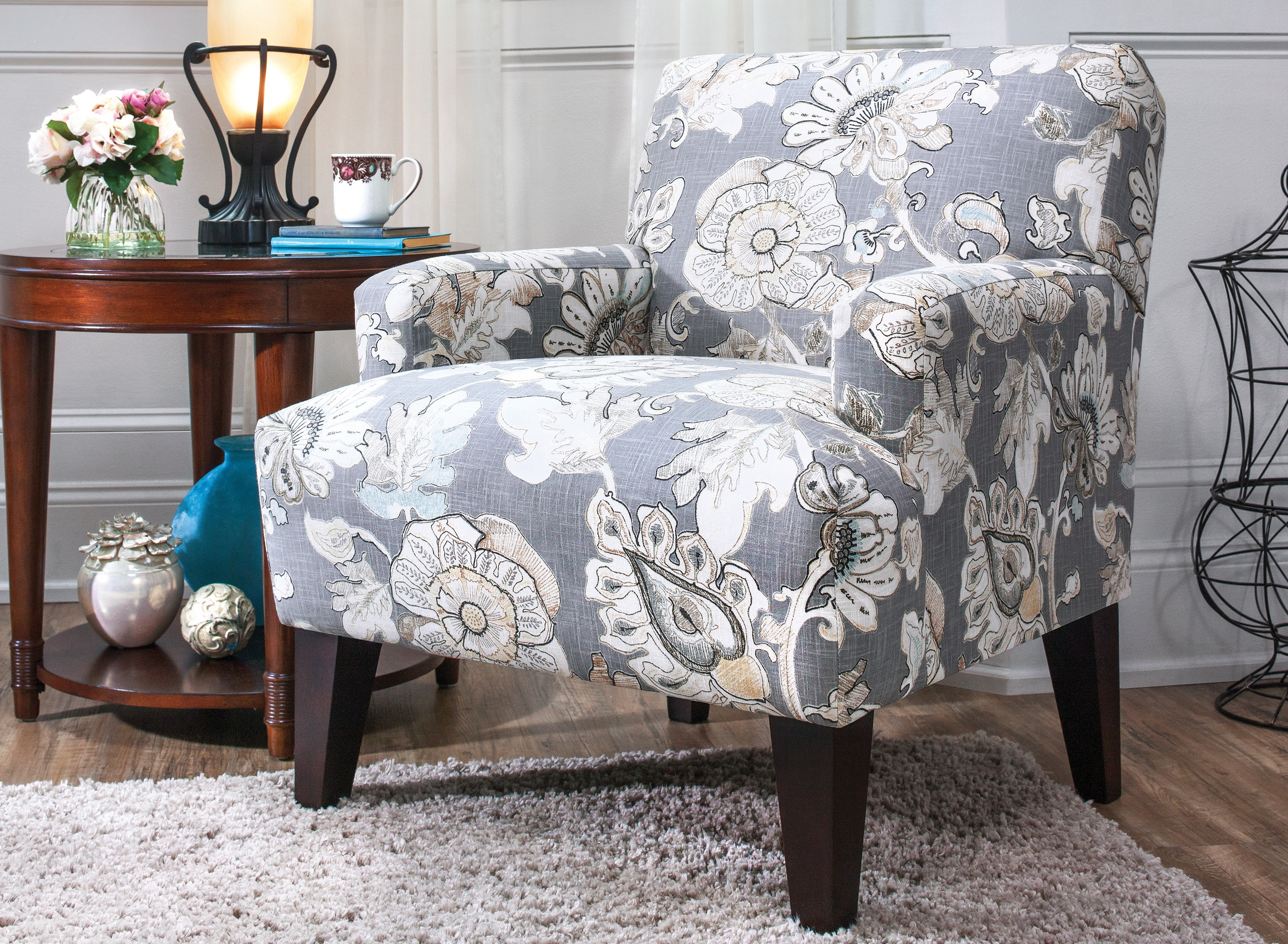 French Country Sweeps the Nation | Raymour and Flanigan Furniture ...