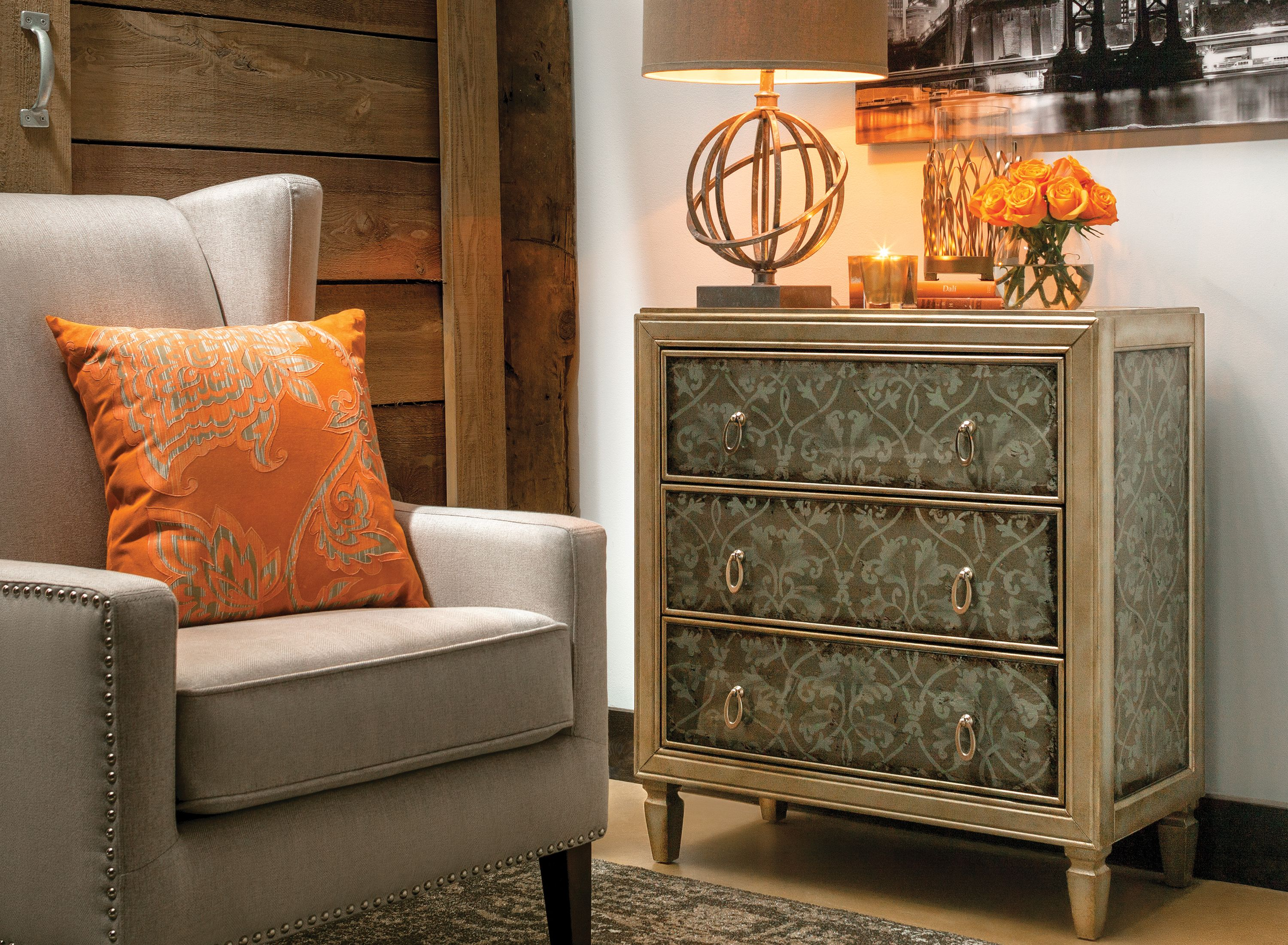 french country sweeps the nation raymour and flanigan furniture