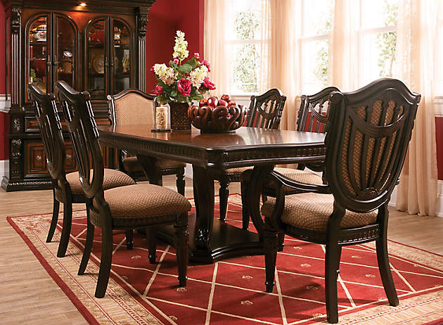 Raymour flanigan furniture large size of living raymour for Raymour and flanigan credit card login