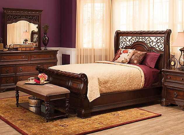 traditional furniture styles. Your Traditional Style Furniture Styles