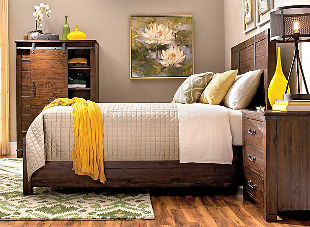 ... Is Up To Youu2014a Dedicated Guest Bedroom, A Sleeper Sofa In Your Living  Area Or In A Home Office. Even Your Gathering Spot Sectional Can House A  Pullout ...