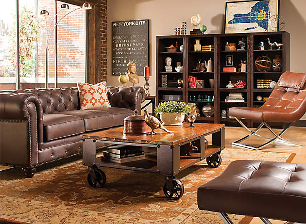 Global decor on the map raymour and flanigan furniture for International decor furniture