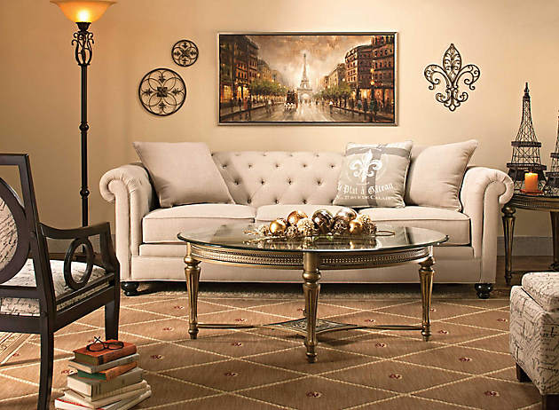 Sofas Raymour And Flanigan Sofas Sofa Couches Leather Sofaore Raymour And Thesofa