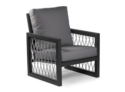 Eddie Bauer Explorer Outdoor Armchair