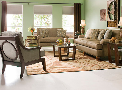 . Raymour and Flanigan Furniture   Better Homes and Gardens