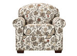 Lilah Accent Chair