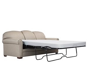 Sleeper Sofa Mattresses