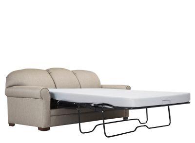 Baci Living Room