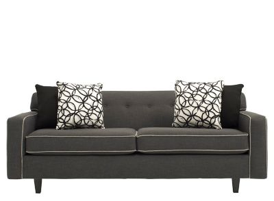 Best Sellers From England Furniture. Cassidy Sofa