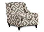 Kristoff Accent Chair