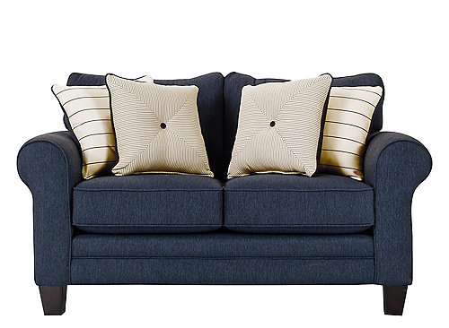 McKinley Loveseat