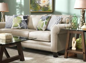 Living Room Furniture | Raymour