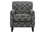 Daine Accent Chair
