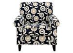 Wickham Accent Chair