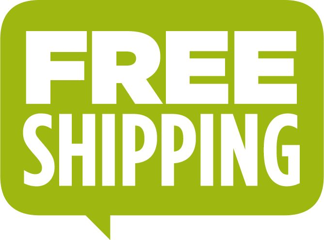 Free Shipping Products | Raymour & Flanigan Furniture ...