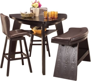 Raymour And Flanigan Dining Room Set With Table Styles Ranging From