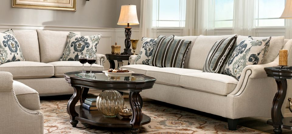 Chatwick Sofa