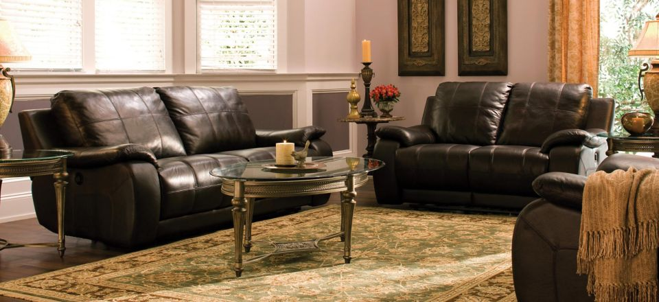 Chateau Dax Furniture Reviews: Raymour And Flanigan Furniture