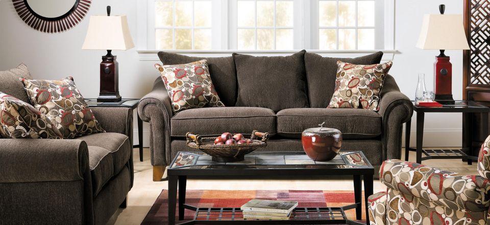Raymour And Flanigan Furniture Corinthian Furniture