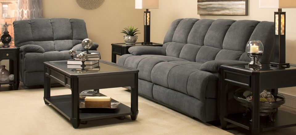 Daniels Reclining Sofa Home Design Ideas