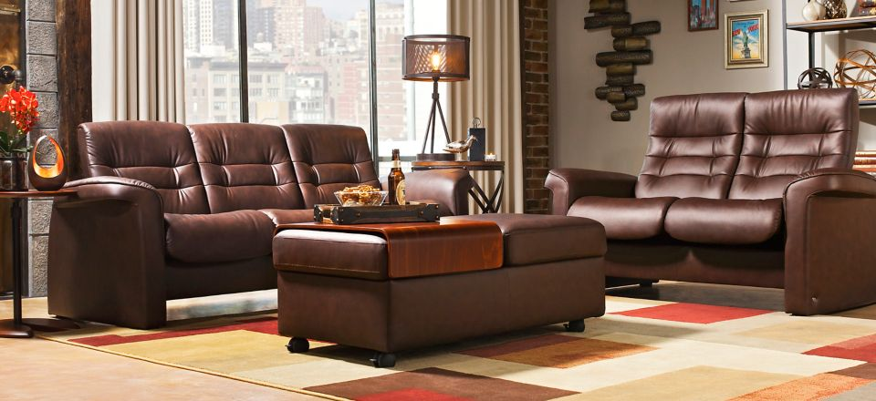Stressless Raymour Flanigan Furniture Raymour And Flanigan Furniture Design Center