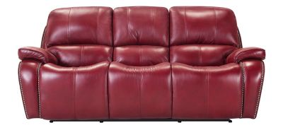 Vivaldi Leather Sofa Brownsvilleclaimhelp
