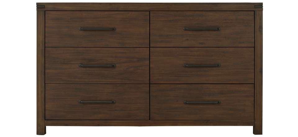 Queen Bedroom Set W Storage Bed