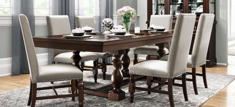 Dining Set Product Image