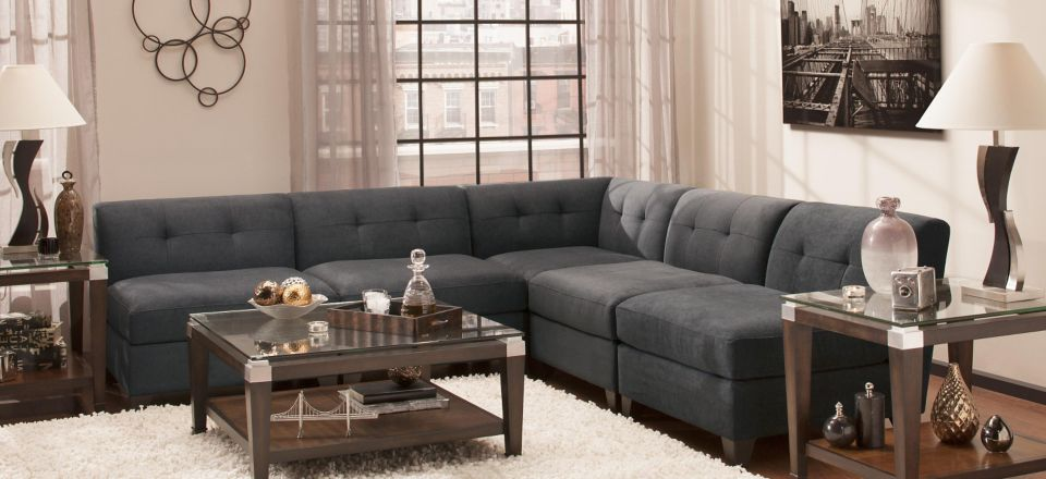 Raymour And Flanigan Sectional Sofas Sofa Menzilperde Net