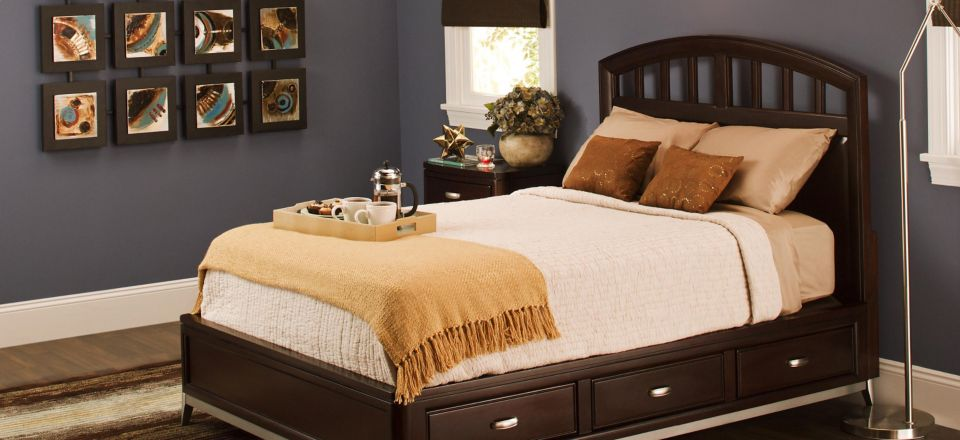 jayden full storage platform bed