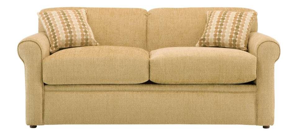 Portland Full Sleeper Sofa Product Image