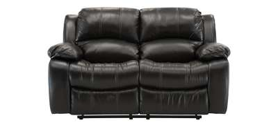 Beautiful Leather Reclining Loveseat Product Image 0 00 Minimalist - Inspirational two seat reclining sofa Model