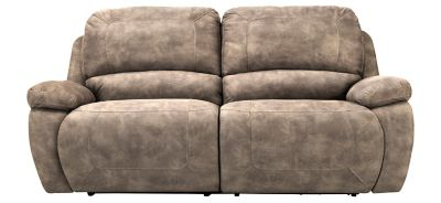 Rossdale Power Reclining Sofa