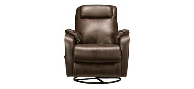 baxter swivel rocker recliner
