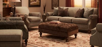 Raymour And Flanigan Furniture | Thomasville Furniture