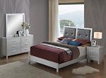 Glades 4-pc. Full Bedroom Set