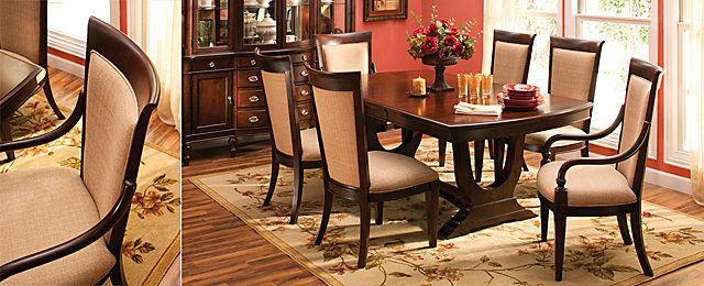 Dining Room Furniture Stores Buffalo Ny Dining Chair Chairs Perth Room Furniture Australia