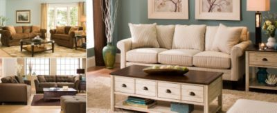 Sofa Shopping Made Simple Fabric Raymour and Flanigan Furniture