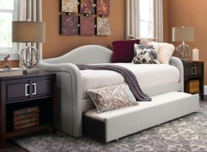 Bedroom Furniture Raymour Flanigan