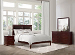 Place 4-pc. Queen Bedroom Set