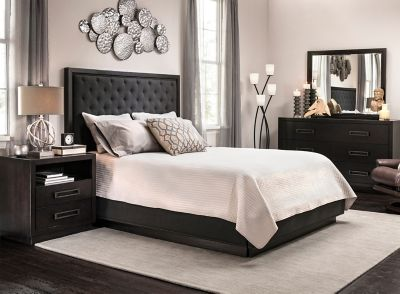 Matrimonio Bed Queen : Queen size and most comfortable bed picture of porto a s