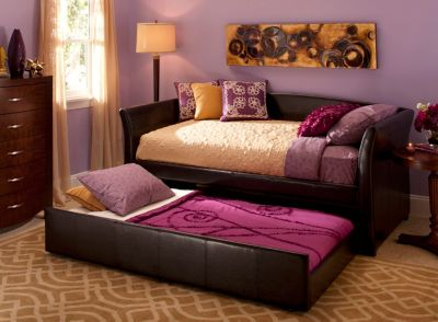 Sydney Transitional Bedroom Collection Design Tips Ideas
